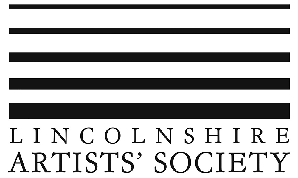 Lincolnshire Artists' Society
